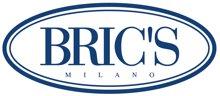 brics_milano