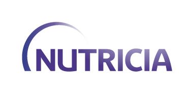 Questa immagine ha l'attributo alt vuoto; il nome del file è Nutricia-logo-no-strapline-rgb-grad.jpg
