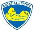 radaelli-sport-logo