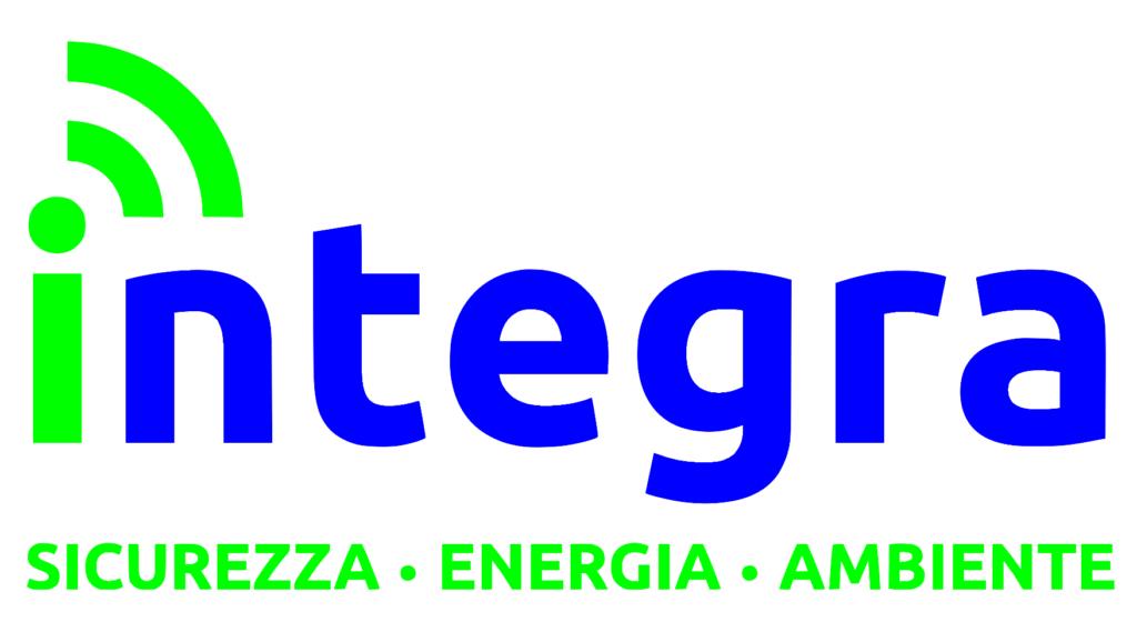 Logo Integra Erba